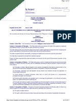 RA 8749 Emission Testing.pdf