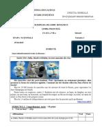2015_franceza_nationala_clasa_a_viia_intensiv_proba_scrisa_subiectebarem.pdf