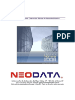 GuarpidadeoperacinbsicadeNeodataNmina2008.pdf
