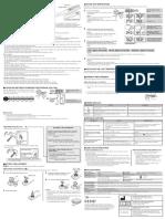 OMRON MC-246.pdf
