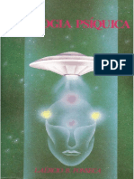livro-ufologia-psiquica-laerciofonseca.com.br-KyrTTyhBt84Jt7