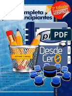 @informaticatech01 PHP_desde_cero_Incluye_MySQL_Spanish