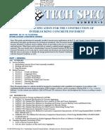 Concrete_Pavers_Guide_Specification_-_Tech_Spec_9