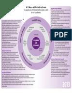 Diagrama_8enero.pdf