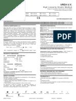 AT-LP99532-LP99632.pdf