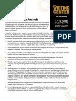 how-to-write-an-analysis
