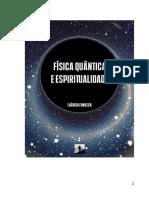 livro-fisica-quantica-espiritualidade-laerciofonseca.com.br.pdf