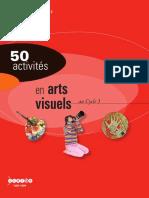 Activités Arts Visuels.pdf
