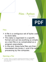 files in python (1)