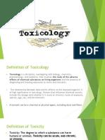 Toxicology 1.pdf