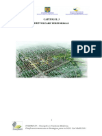 CAPITOLUL 3- Dezvoltare Teritoriala_1.pdf
