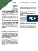 CATERPILLAR-CASE-DIGEST.docx