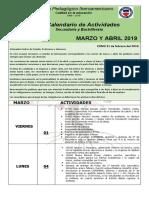 CALENDARIO MAR-ABR SECUND Y BACH  18-19-1.pdf