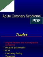 CVS2-K38-Acute Coronary Syndrome.ppt