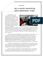 GLOBALIZATION.docx