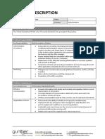 positiondescription-virtualassistant-140112015450-phpapp01.pdf