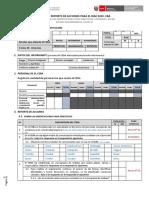 3_26marzo2020_FICHA_DE_REPORTE_DE_ACCIONES_PARA_EL_BIAE2020_EBA.pdf