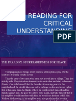 Paradox of Preparedness for Peace.pptx