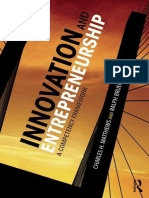 Innovation and Entrepreneurship A competency framework.epub