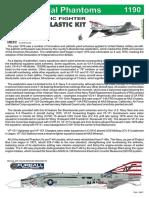 314046-85-instructions.pdf