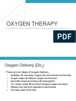Oxygen therapy- dr. said.ppt