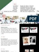 Frimærkeprogram 2011 v4