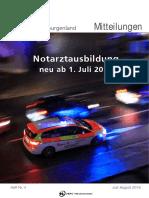 mitteilungen.pdf
