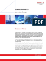 Utilities Data Sheet[1]
