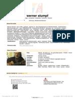 [Free-scores.com]_stumpf-werner-drive-blues-en-mi-pour-la-guitare-40562.pdf