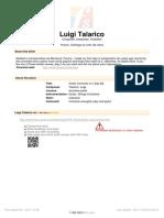 [Free-scores.com]_talarico-luigi-concerto-pour-guitarre-et-orchestre-en-do-majeur-40476.pdf