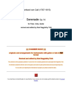 Call-Op.14.pdf