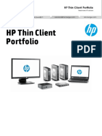 HP-Thin-Client-Portfolio-data-sheet.pdf