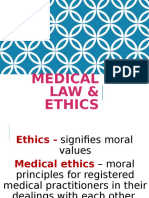 medical_law_ethics
