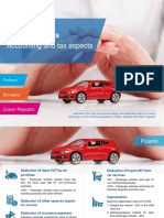 PL_2015_03_25_Car-in-business_Accace