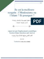 fr_Quelle_est_la_meilleure_religion.pdf