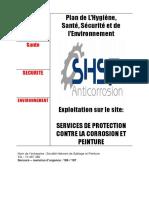 hse_plan.pdf