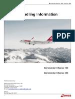 CS100_CS300 Aeroplane Information MAY17.pdf