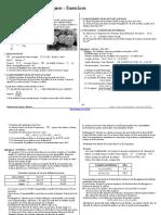 Echange de protons.pdf