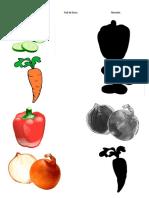 cauta_umbra legume