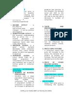 ECONOMICS-FINAL-HANDOUTS.docx