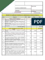 Residencia oficial 2.pdf