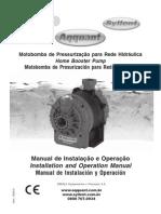 6_ManMotobomba Pressurizador