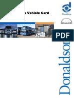 MAN_Vehicle_Card.pdf
