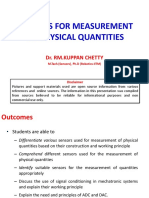 SENSORS FOR MEASUREMENT OF PHYSICAL QUANTITIES-min.pdf