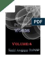 ghost-people-words-volume-4