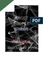 ghost-people-words-volume3