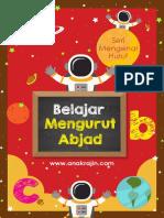 buku-belajar-mengurut-alfabet