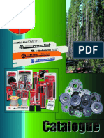 GB Catalogue