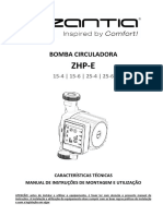 H6uNbYtQVH-zantiazhpeinstallationmanualpt.pdf