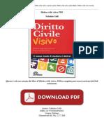 Diritto-civile-visivo-Fabrizio-Colli-Silvia-Zuanon-A1WTJKYDZV